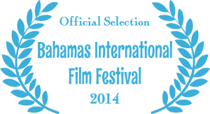 MMM-Laurels-Bahamas2014-blue