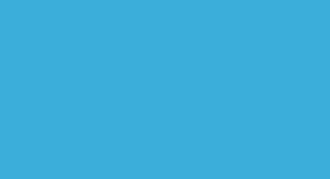 MMM-Laurels-CAIFF2014-blue